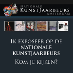 Nationale Kunstjaarbeurs